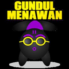 GUNAWAN