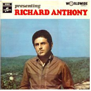 Anthony richards coupon code