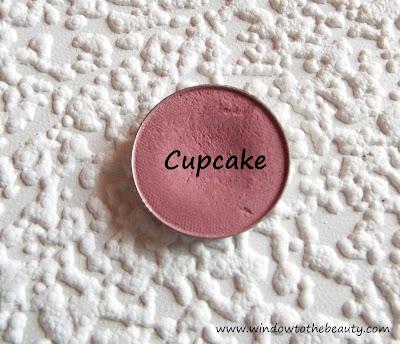 cupcake makeup geek