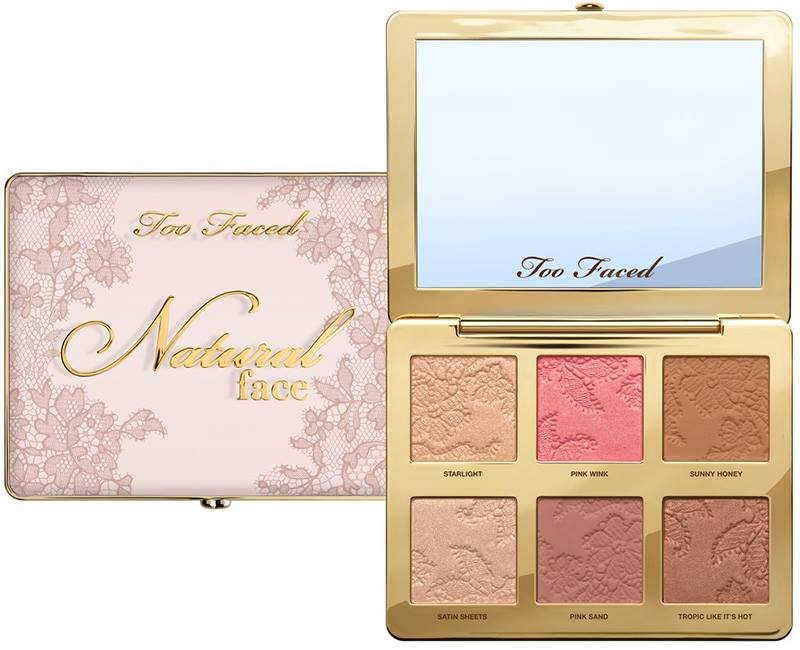 Too-Faced-estate-2018-natural-face-palette