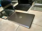 Dell Murah Intel Core i5-4210 Haswell RAM 4GB/HDD 500GB SATA