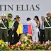 Atención de Urgencias en San Onofre, otra polémica tras muerte de Martín Elías
