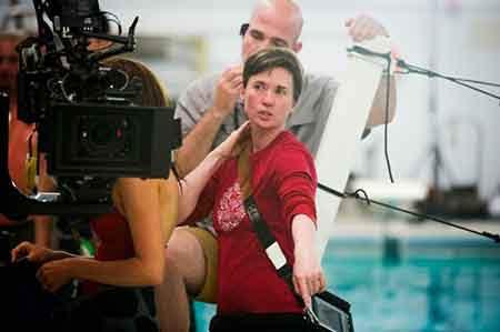 Kimberly Peirce directora de la nueva versión de Carrie