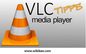 5 Useful options in VLC media Player you don't know