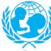 UNICEF: Δραματική η επιδείνωση των συνθηκών διαβίωσης των παιδιών στην Ελλάδα