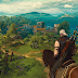 The Witcher 3 Wild Hunt - Game Of The Year Edition Is Available Now