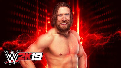wwe 2k19 pc inceleme