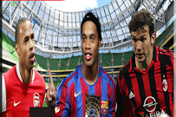 Winning Eleven J-League Legends PS2