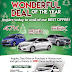 It's the Most Wonderful Deal of the Year from Honda!