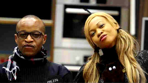 prezzo and goldie relationship questions