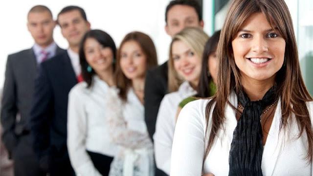 Πρόγραμμα απασχόλησης για 3.494 ανέργους σε δήμους