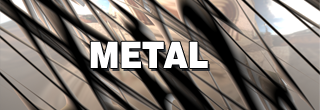 tileable textures_metals_metals-panels - preview