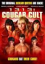 1313: Cougar Cult