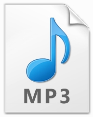 Mp3:-General Knowledge In Audio Format Download GK Part-11 (Gujarat G.K.) In MP3.