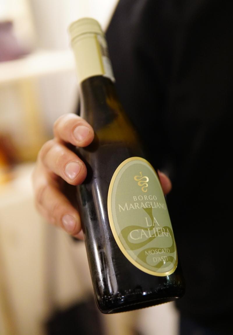 viinilinna, moscato, borgo_maragliano_la_caliera, jälkiruokaviini,