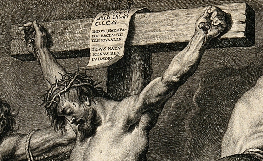 """Easter 2012: """"O death where is thy sting?"""" 