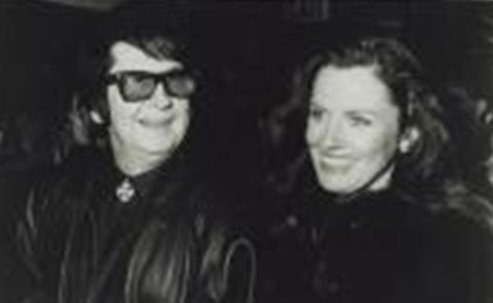 Roy and Barbara Orbison.jpeg