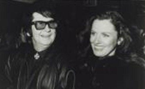 Roy and Barbara Orbison.jpeg