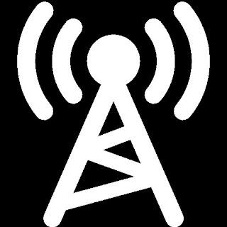Clave7 Radio - Emisión en Pruebas