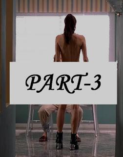 Клипы из фильмов. Часть-3. / Clips from movies. Part-3.