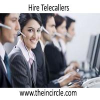 Hire Telecaller