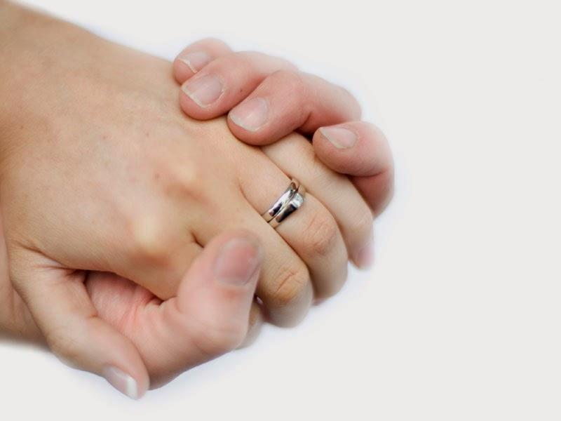 Perbedan Cinta dan Sayang