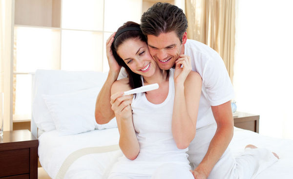 How To Get Pregnant Fast With Irregular Periods