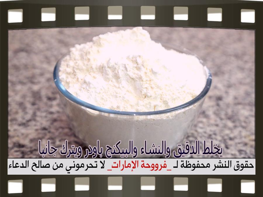 http://3.bp.blogspot.com/-PIMEYLjjQzY/VgHGsk-Sr3I/AAAAAAAAWTA/K36_haM4hbc/s1600/4.jpg