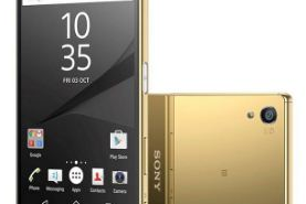 Cara Flashing Rom Sony Xperia Z5 Premium Dual E6833 Dengan Mudah Via Flashtool Firmware Free No Pasword