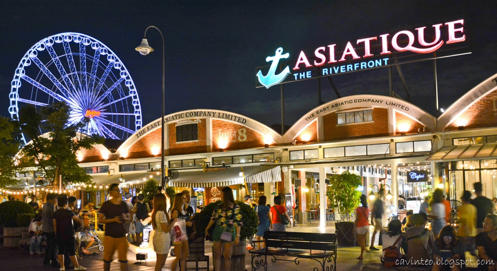 Asiatique The Riverfront Bangkok Map,Tourist Attractions in Bangkok Thailand,Map of Asiatique The Riverfront Bangkok,Things to do in Bangkok Thailand,Asiatique The Riverfront Bangkok accommodation destinations attractions hotels map reviews photos pictures