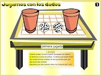 http://www3.gobiernodecanarias.org/medusa/eltanquematematico/dados/dados1_p.html
