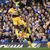 Cristal Place Hancurkan Raksa Primer leguege Arsenal, Liverpool, chelsea, akan kah ada selanjutnya...........