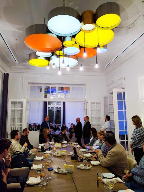 le consul, restaurant, fine dining, bucuresti, restaurante premium, chef mihai irimia, foodblogger, food blogger, noutati, locuri de mancat bine, excelenta, in, arta, culinara, mancare buna