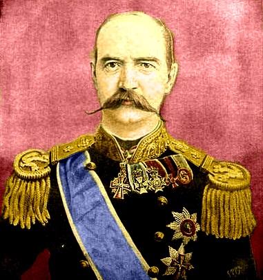 Monarchism in Greece