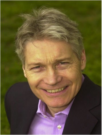 Richard Kay