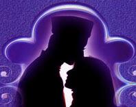 cara-memilih-pacar-sebagai-pasangan-hidup-calon-istri-suami-yang-baik-dan-soleh-solehah