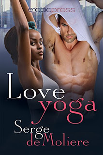 https://www.amazon.com/Love-Yoga-Serge-Moliere-ebook/dp/B00WZMJTNU/ref=sr_1_3?s=digital-text&ie=UTF8&qid=1502954925&sr=1-3&keywords=serge+de+moliere