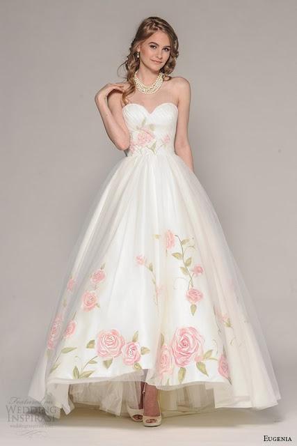 blog-inspirando-garotas-vestidos-de noivas