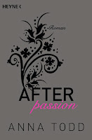 http://cookieslesewelt.blogspot.de//2015/04/rezension-after-passion-anna-todd.html