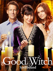 The Good Witch: Spellbound