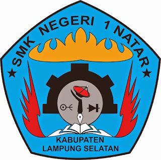 SMK N 1 Natar