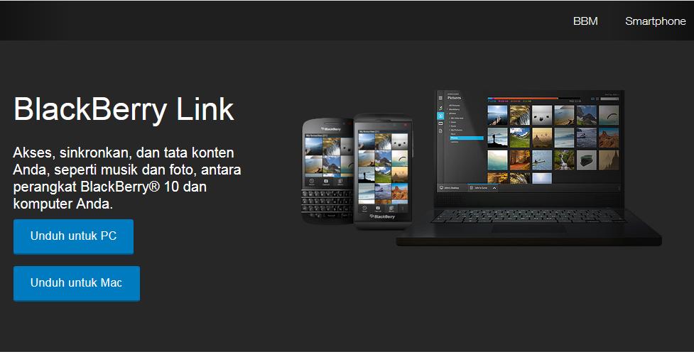 Download Autoloader untuk Blackberry z10 stl100 1