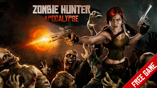 Zombie Hunter: Apocalypse Mod -Zombie Hunter: Apocalypse Mod Apk -Zombie Hunter: Apocalypse Mod Apk v2.4.2 Terbaru-Zombie Hunter: Apocalypse Mod Apk v2.4.2 Terbaru (MOD, lots of money)
