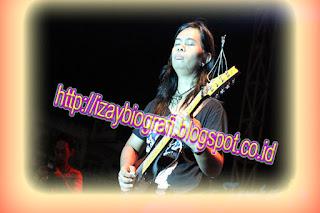 Biografi Pupun Dudiyawan