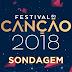 SONDAGEM   Quem deve ser o representante de Portugal? (Resultados)