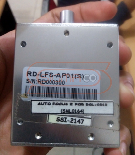 -jual-sparepart-laser-baisheng-auto-fokus-z-bsl-2513-murah-solo-yogyakarta