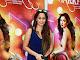 'Barkhaa' Trailer Launch