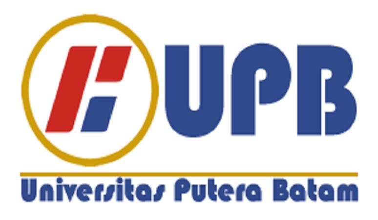 PENERIMAAN CALON MAHASISWA BARU (UPB/ UP BATAM) 2017-2018 UNIVERSITAS PUTERA BATAM