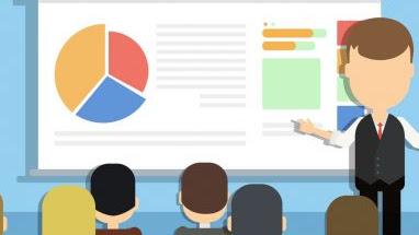 PowerPoint Sunumlarının Etkisizlik Alanı