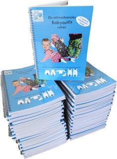 http://www.nuckelbox.de/schnittmuster-ebook-tutorial/ein-mitwachsendes-Babyoutfit-naehen-Buch.html